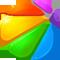 申博开户_www.66msc.com_申博代理开户平台_www.88msc.com_2017年官方唯一指定开户网站称手机助手