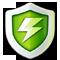 申博开户_www.66msc.com_申博代理开户平台_www.88msc.com_2017年官方唯一指定开户网站称杀毒