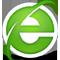申博开户_www.66msc.com_申博代理开户平台_www.88msc.com_2017年官方唯一指定开户网站称安全浏览器