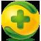 申博开户_www.66msc.com_申博代理开户平台_www.88msc.com_2017年官方唯一指定开户网站称安全卫士