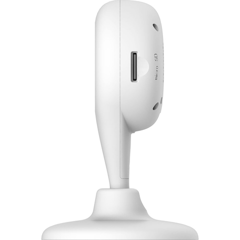 360 CAM-D503 SMART HOME SECURITY IP CAMERA WITH 720P NIGHT VISION
