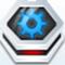 申博开户_www.66msc.com_申博代理开户平台_www.88msc.com_2017年官方唯一指定开户网站称驱动大师