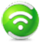 申博开户_www.66msc.com_申博代理开户平台_www.88msc.com_2017年官方唯一指定开户网站称免费WiFi